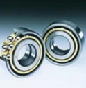 PUMP BEARINGS