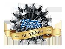 MARTIN-1