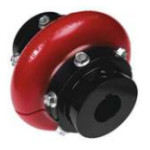 DURA-FLEX COUPLINGS