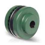 SURE-FLEX COUPLINGS