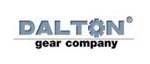 dalton-gear