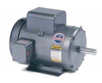 electric-motor-repair