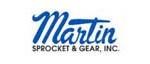 martin-sprocket