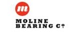 moline-bearing