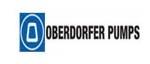 oberdorfer