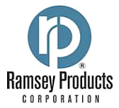 ramsey-products-corp