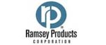 ramsey-products