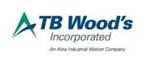 tb-woods