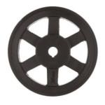 v-belt-drives-1